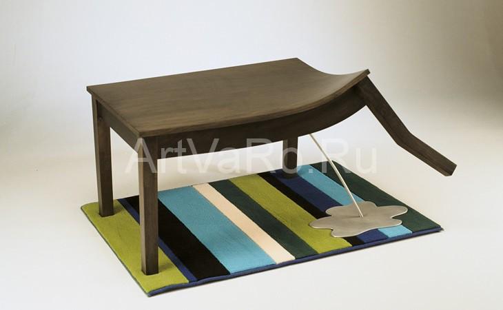 дизайн мебели Главная