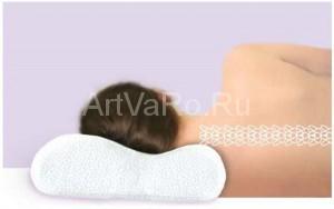 1025654578 300x188 Как выбрать ортопедическую подушку