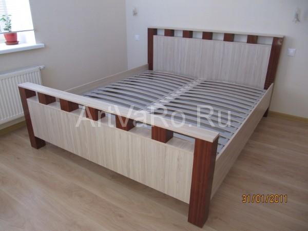 IMG 8049 СПАЛЬНИ
