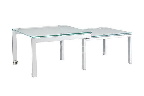 parnie stoliki Кофейный столик в интерьере