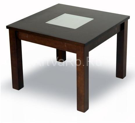 stolik kofeinii Кофейный столик в интерьере