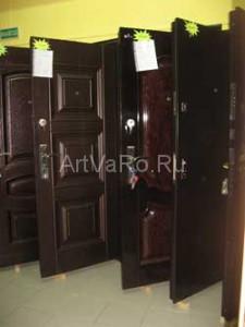 dveri-ekspress-garant_perelink