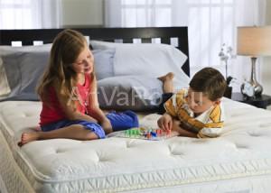 mattress 300x214 Здоровье начинается с... матраса!