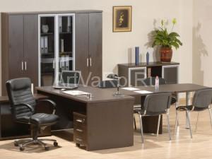 ofisnaya mebel 5 300x225 Покупка офисной мебели в Интернет магазине, или как не переплачивать за невнимательность
