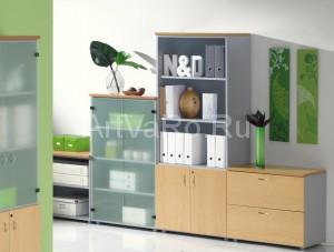 производитель шкафов для офиса 300x227 Как сэкономить при покупке офисной мебели?