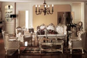 италиан мебелин