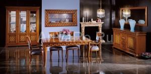 итал мебел 300x147 Итальянская мебель для гостиных