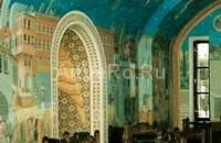 царские палаты