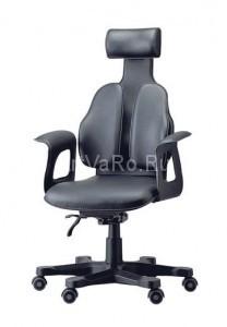 2208 24 208x300 Здоровье спины обеспечит ортопедическое кресло