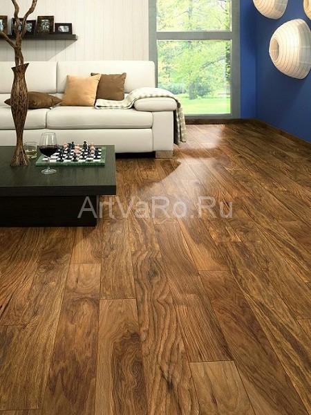 my floor3