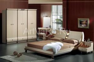 мебель китай