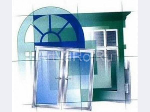 пвх Как формируются цены на окна ПВХ