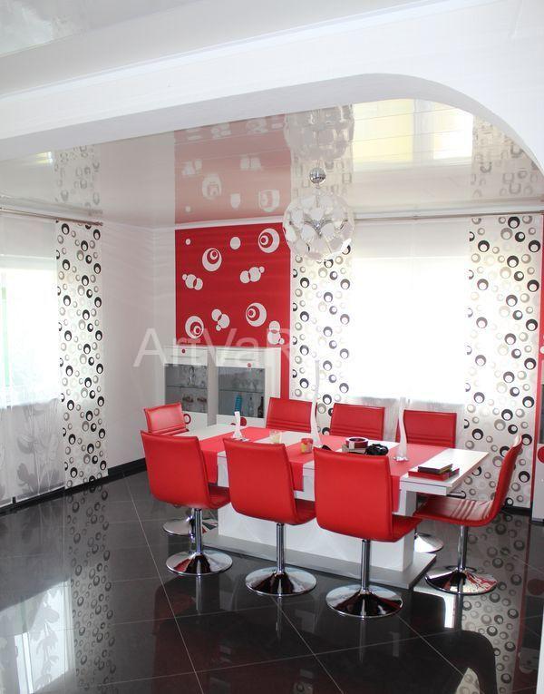 ремонт и отделка Ремонт, отделка квартир, офисов   современный рынок