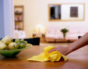 уборка квартир 300x238 Расценки на уборку квартир