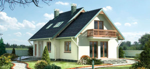 27 300x139 Строительство домов под ключ
