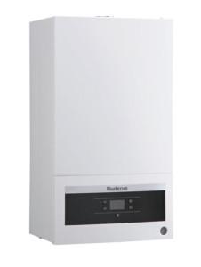 506 226x300 Котел для отопления газом  Logamax U072 24K