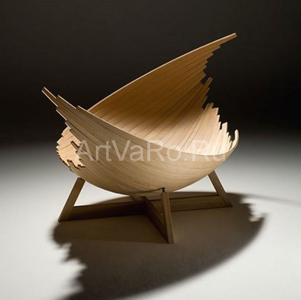 дизайн мебели 2