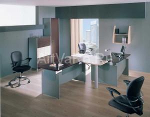 офисная мебель91
