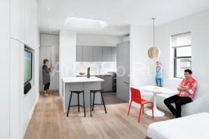 ap-57m2-cozinha-miniapartamento