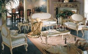 interior-design-photo-13