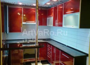 мебель на заказ в Великом Новгороде