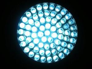 светодиодики