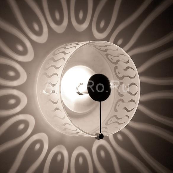 светильник одеон